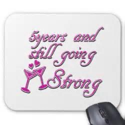 5th wedding anniversary 5th wedding anniversary mouse pads and 5th wedding anniversary mousepad designs