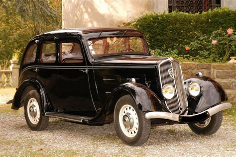 restauration siege auto restauration 301d 1936