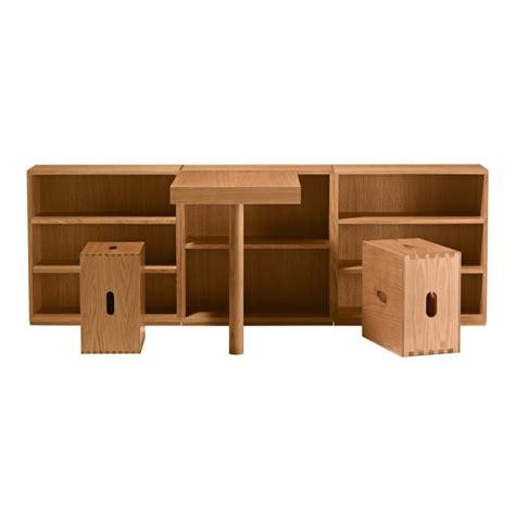 mobilier bureau nantes mobilier de bureau nantes