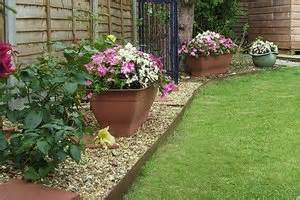 looking for an easy landscaping project take a look at these 5 ideas the miller team ky
