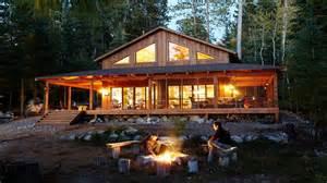 wrap around porch ideas wrap around porch cabin design ideas 1 story house plans