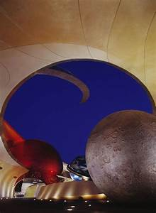 Epcot for All Ages | GOGO Vacations Blog