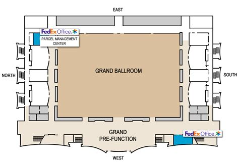 Mgm Grand Floor Plan 2017 by Mgm Grand Hotel Amp Casino Las Vegas Nv Business
