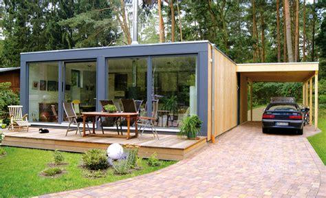 Gebrauchte Häuser Kaufen by Max Haus Gmbh Www Immobilien Journal De