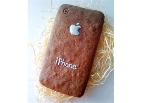 cookies on phone iphone cookies