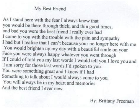 a letter to a best friend emotional a letter to a best friend emotional http www valery