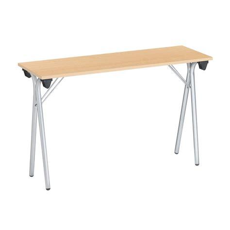 formation bureau table pliante de formation tables de travail