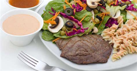 diet zone recipes meals foods list loss weight paleo recipe funciona anti inflammatory carb low wintoosa zonediet