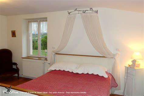 chambre hote beaujolais chambres d 39 hôtes rhône beaujolais des pierres dorées