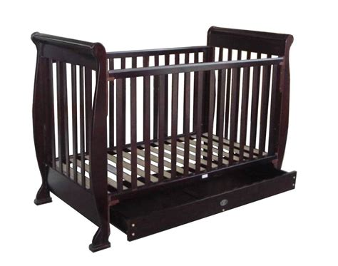 baby crib china baby crib photos pictures made in china com