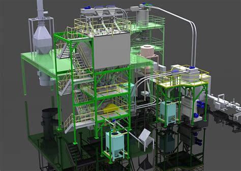 Modern Process Equipment Corporation