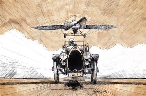 Bugatti Veyron Grand Sport Vitesse Legends Black Bess