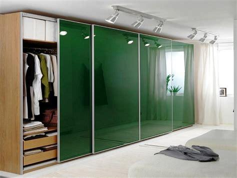 Ikea Closet Doors Sliding — Home & Decor Ikea