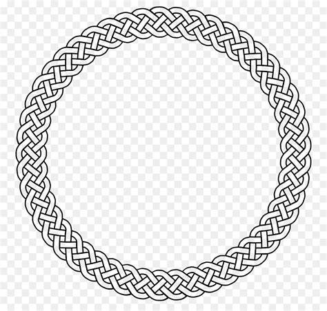 White Circle png download - 850*850 - Free Transparent ...