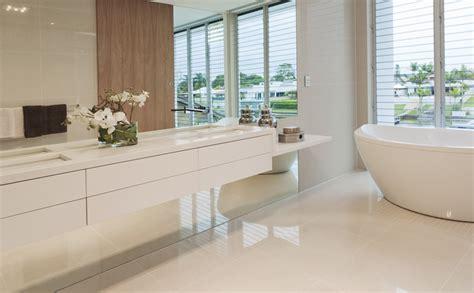 badkamers klein kleine badkamer inrichten slimme tips inspiratie