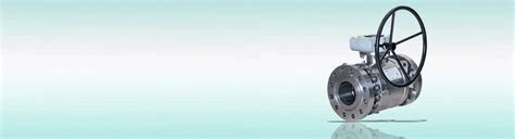 Valvosanitaria bugatti spa headquarters is in castegnato, brescia. Valvole a sfera in acciaio - produttore valvole a sfera in acciaio e valvole a farfalla | Valpres.it