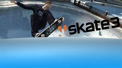 Skate Wallpapers Skateboarding Xbox Wallpapersafari Wallpapercave Bail