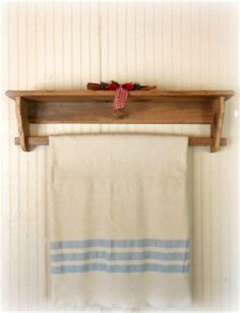 wall hanging quilt rack  shelf  hoping   home