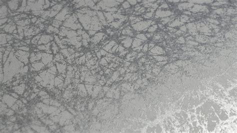 Wallpaper Hd Silver Grey