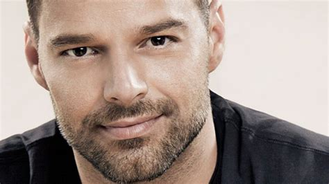 Ricky Martin Cast In Netflix's 'Jingle Jangle: A Christmas ...