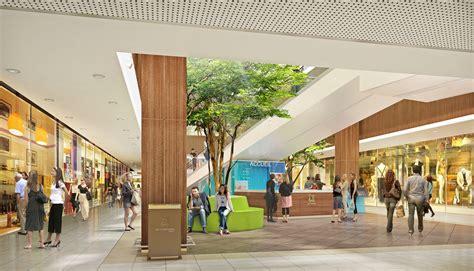 centre commercial les marquises meru renouveau des 3 fontaines c est parti