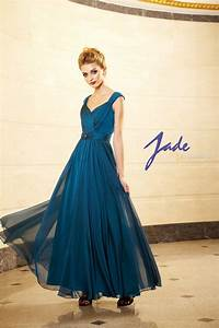 donate prom dresses newark nj eligent prom dresses With donate wedding dress nj