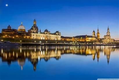 Surface Microsoft Dresden Smartphone Wallpapers 4k