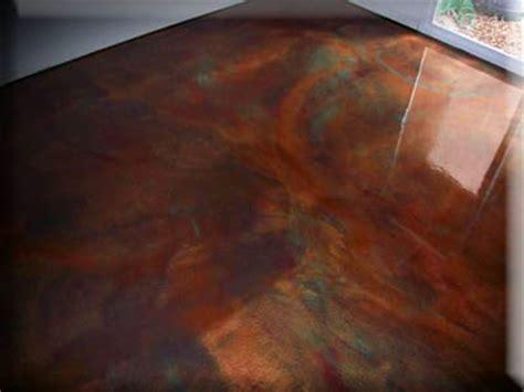 garage floor coating colorado springs front range storage solutions colorado springs