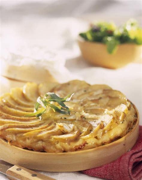 cuisine normande traditionnelle les spécialités régionales la cuisine normande cuisine