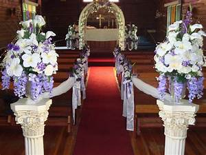 wedding decorations ideas for church included 192039s With wedding decorations for sale