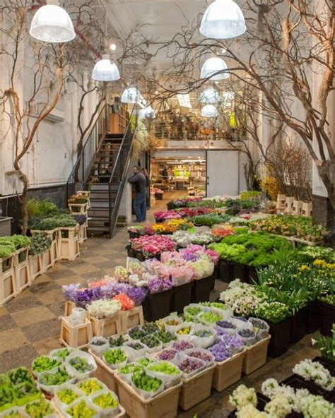 best 25 flower shop decor ideas on flower