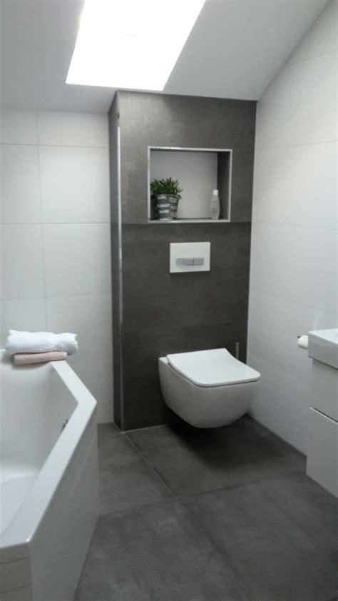 Badezimmer Fliesen Akzente fliesen in k 252 che und bad funktionieren immer bunte