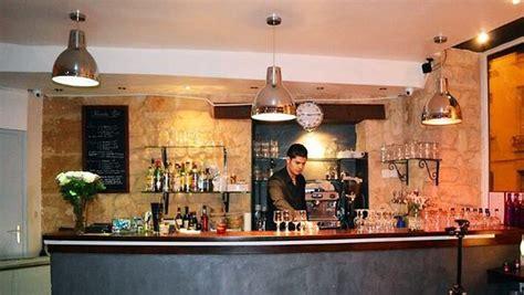 casa nostra cuisine restaurant casa nostra dans avec cuisine italienne
