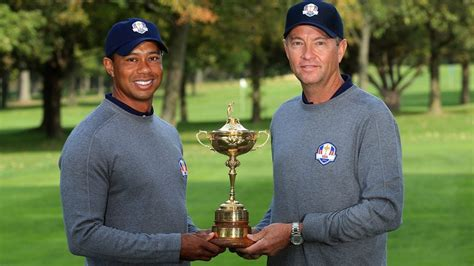 Will Tony Finau be the final member of the U.S. Ryder Cup ...