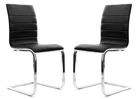 design chaise nouvelles chaises design miliboo miliboo