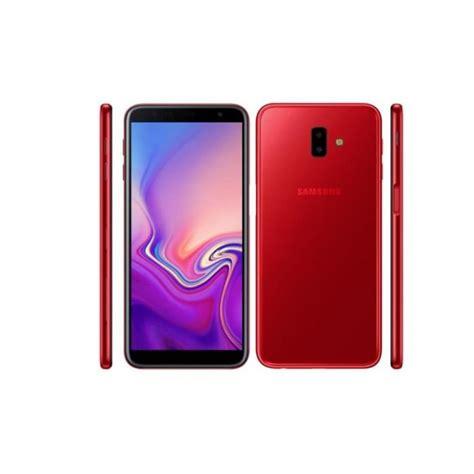 samsung galaxy    dual sim gb rose smartphone