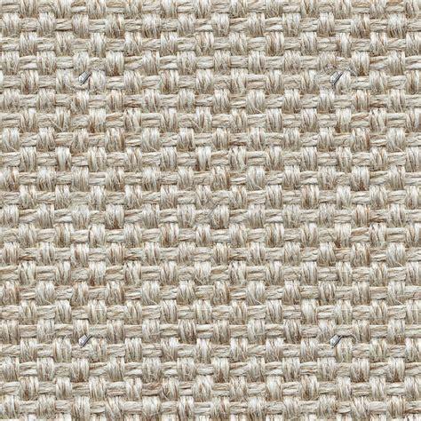 sky blue carpet carpeting linen fibers texture seamless 20664