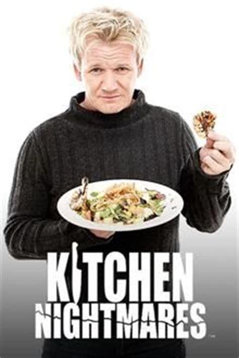 Gordon Ramsay On Pinterest  Gordon Ramsay, Gordon Ramsey