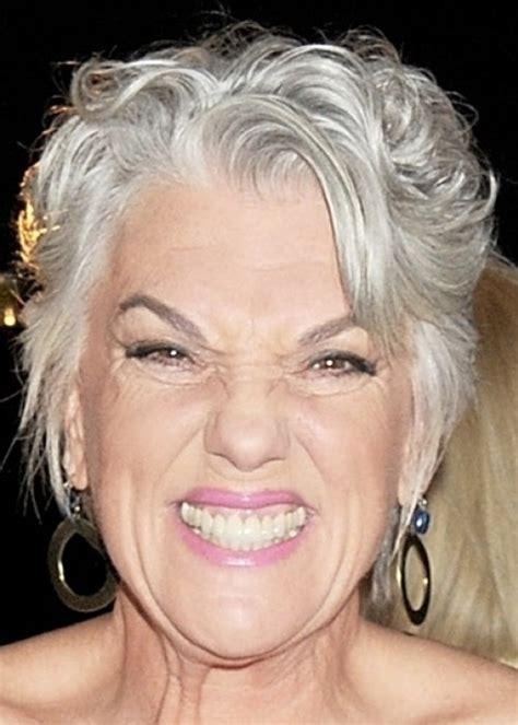 trendy gray hair styles  women   wehotflash