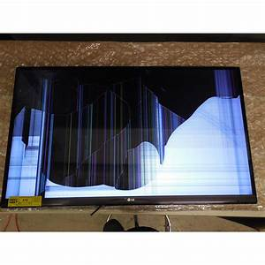 LED TV Screen | KenyaTalk