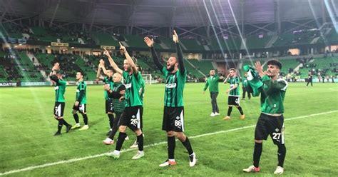 Kocaelispor sakaryaspor maçı hangi kanalda, saat kaçta? Sakaryaspor - Afyonspor maçı hangi kanalda ne zaman saat ...