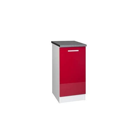 meuble cuisine 30 cm de large meuble cuisine largeur 30 cm maison design modanes com