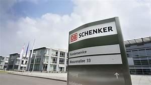 Jobs In Duisburg : sorge um bahn jobs in duisburg durch umbau bei db cargo ~ A.2002-acura-tl-radio.info Haus und Dekorationen