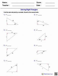 Geometry Homework Solver homework order creative writing society manchester natural disasters homework help