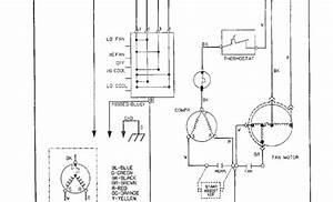 Latest Mk4 Jetta Tail Light Wiring Diagram Brake Light