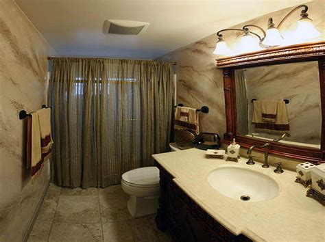 Bathroom Design Ideas Small Bathrooms Pictures Living Room With Tv Mounted On Wall Cozy Furniture Ideas Blue Couch Picture Yourself In A Coffee House La Jolla Ca Apple Green Design Theater Her Decorating Indian Style