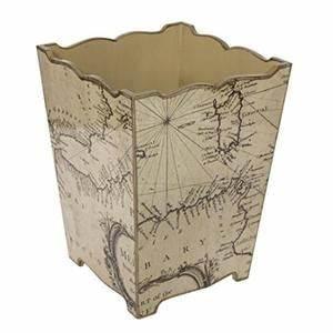 Carte Du Monde Bois : carte du monde en bois achat vente pas cher ~ Nature-et-papiers.com Idées de Décoration