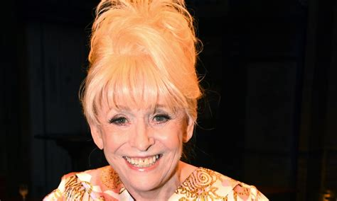 Barbara Windsor: Latest News, Pictures & Videos - HELLO!