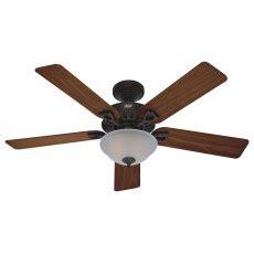hunter the astoria ceiling fan manual ceiling fan manuals