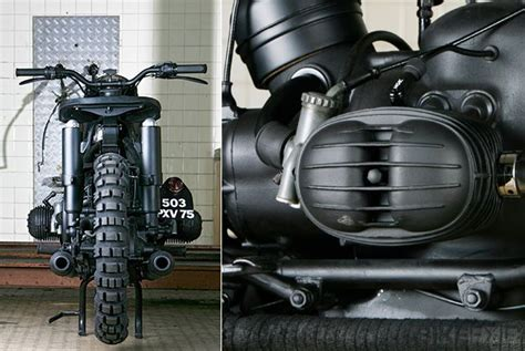 17+ Images About Motorcycle Handlebars On Pinterest